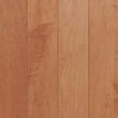 Maple Solid Bruce Flooring 3-1/4 Cinnamon