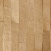 Maple Solid Bruce Flooring 3-1/4 Caramel