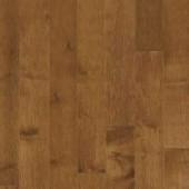 Maple Solid Bruce Flooring 2-1/4 Sumatra