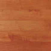 Maple Engineered Bruce Flooring 5 Cinnamon