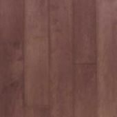 Maple Engineered Bruce Flooring 5 Sedona