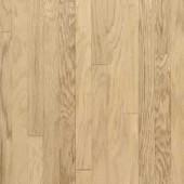 Red Oak Engineered Bruce Flooring 3 Natural
