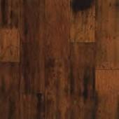 Cherry Engineered Bruce Flooring 5 Copper Kettle
