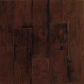 Cherry Engineered Bruce Flooring 5 Sangria