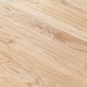 Red Oak Engineered Bruce Flooring 7 Natural
