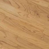 Red Oak Engineered Bruce Flooring 7 Butterscotch