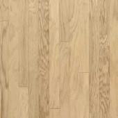 Oak Engineered Bruce Flooring 5 Natural
