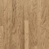Oak Engineered Bruce Flooring 5 Harvest