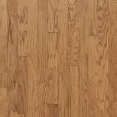 Oak Engineered Bruce Flooring 5 Butterscotch