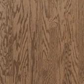 Oak Engineered Bruce Flooring 5 Woodstock