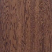 Oak Engineered Bruce Flooring 5 Cherry