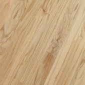 Red Oak Engineered Bruce Flooring 3 Toast