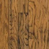 Oak Engineered Bruce Flooring 5 Mojave