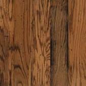 Oak Engineered Bruce Flooring 5 Cimarron