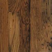 Oak Engineered Bruce Flooring 5 Durango