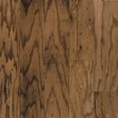 Oak Engineered Bruce Flooring 5 Blue Ridge