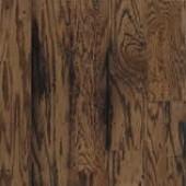 Oak Engineered Bruce Flooring 5 Rio Grande