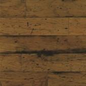 Hickory Engineered Bruce Flooring 5 Sunset Sand