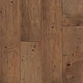 Maple Engineered Bruce Flooring 3 Chesapeake