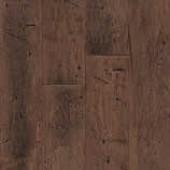 Maple Engineered Bruce Flooring 3 Liberty Brown
