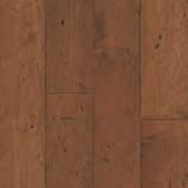 Maple Engineered Bruce Flooring 3 Ponderosa