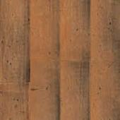 Maple Engineered Bruce Flooring 3 Santa Fe