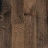 Maple Engineered Bruce Flooring 3 Shenandoah