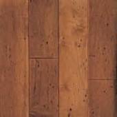 Maple Engineered Bruce Flooring 5 Grand Canyon