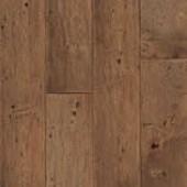 Maple Engineered Bruce Flooring 5 Chesapeake