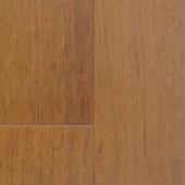 Brazilian Cherry 3-5/8 Engineered Hawa Flooring Natural