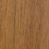 Brazilian Cherry 5 Engineered Hawa Flooring Natural
