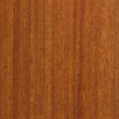Santos Mahogany 3-5/8 Engineered Hawa Flooring Natural