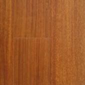 Santos Mahogany 5 Engineered Hawa Flooring Natural