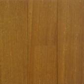 Cumaru 3-5/8 Solid Pre-finished Flooring Natural