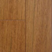 Brazilian Cherry 3-5/8 Solid Pre-finished Flooring Natural