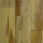Nargusta 3-5/8 Solid Pre-finished Flooring Natural