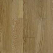 Natural 3-1/4 Engineered Oak Hawa Flooring