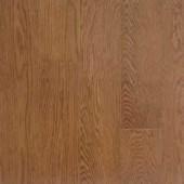 Gunstock 3-1/4 Engineered Oak Hawa Flooring