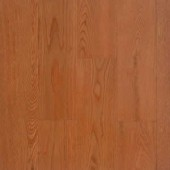 Butterscotch 3-1/4 Solid White Oak Flooring