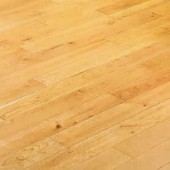 Cherry Solid Character Homerwood Flooring 6 Natural