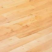 Maple Solid Character Homerwood Flooring 6 Coastal
