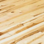 Hard Maple Solid Character Homerwood Flooring 6 Natural