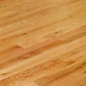 Red Oak Solid Character Homerwood Flooring 5 Natural
