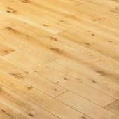 White Oak Solid Character Homerwood Flooring 5 Natural