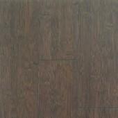 Bamboo Solid Kingswood Flooring 3-1/2 Brown Black