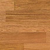 Brazilian Cherry (Jatoba) Solid Kingswood Flooring 3-1/4 Natural
