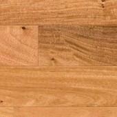 Brazilian Oak (Amendoim) Solid Kingswood Flooring 3-1/4 Natural