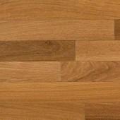 Brazilian Teak (Cumaru) Solid Kingswood Flooring 3-1/4 Natural