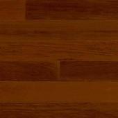 Brazilian Walnut (Lapacho) Solid Kingswood Flooring 3-1/4 Natural
