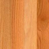 Red Oak Solid Kingswood Flooring 2-1/4 Natural